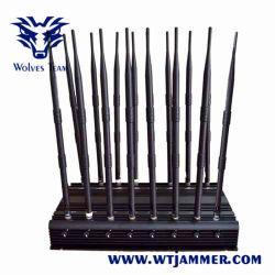 16 антенны 3G 4G WiFi GPS VHF UHF кражи Lojack для всех диапазонов данный мобильный телефон