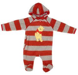 Mode Rompers Gros bébé vêtements de bébé