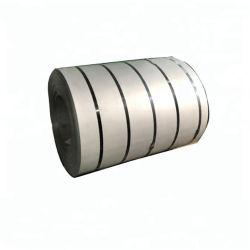 البيع الساخن الفولاذ المقاوم للصدأ 304 304L 316 316 ln 316 ti 317L 347 ملف/لوحة/ورقة/دائرة