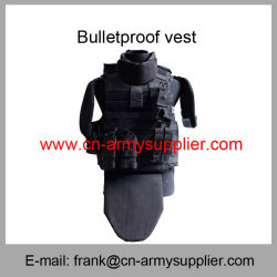 Armor Plate-Bulletproof Clothing-Soft Vest-Nij IV de la plaque de protection balistique balistique