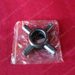 pièces de rechange Sinotruk HOWO Camion Cross mixte (3278n300)