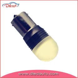 7057 Bau15s 35D de lumière LED Canbus voiture