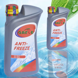 Atf Super Car Oil Smeermiddel