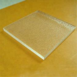 3.2مم مخفف منخفض الحديد منقوش زجاج الساعة سعر للطاقة الشمسية اللوحات