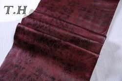 Sofá de alta qualidade Elephant Suede Fabric (FTX37303)