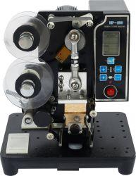 Código de fita automática da impressora com mostrador digital (HP-23)