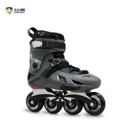 Линейный Скейта Fsk, Slalom (F7 оптимальной)