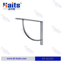 Hochleistungswand-Regal-Stahlhalter-Metallsupport