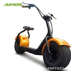 2018 Aimos популярных электрический велосипед Харлей