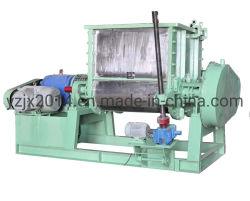 De Machine van de Mixer van de Mixer Z van de Sigma van het laboratorium