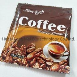 개인 상표 OEM 커피를 체중을 줄이는 초본 무게 관리 바디 아름다움 마술