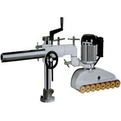 Mv480 Venta caliente el rodillo alimentador de energía de la máquina para la madera