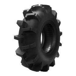 Campo de Arroz/pneu o pneu do trator/Agricultura 11.2-24 pneu 14.9-26 13.6-38 12.4-24 para venda
