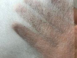 De niet-geweven Binnen huid-Vriendschappelijke Openlucht Niet-geweven Stoffen van het Masker van het Gezicht van Activiteiten Breathablefor
