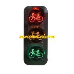 Niet Licht van het Verkeer van de Lamp van het Signaal van het Motorvoertuig het Rode Groene Gele