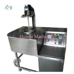 Extraction d'Herbes Chinois professionnel de la machine / Extracteur de micro-ondes