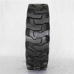 Bias-nylon offroad-banden van topkwaliteit OTR E2/G2/L2-draagbanden Constructie Wheel Earthmover Loader Dozer Dump Truck Tire 15.5-25 16.00-25 17.5-25 18.00-25