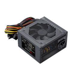 De Levering van de Macht ATX voor Levering van de Macht van PC van de Verkoop van de Levering van de Macht van het Gokken de Hete vriespunt-600pnr 80+
