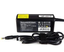HP 65W 18.5V 3.5Aのためのラップトップの充電器のアダプター