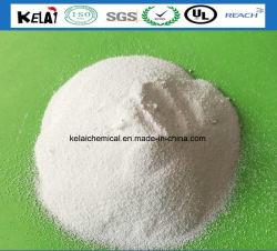 白人の粉のポリ塩化ビニールPVC樹脂K67 Sg5