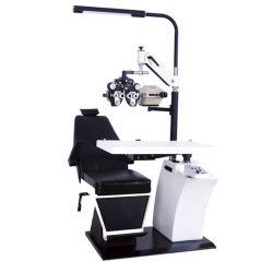 RS102A China de la unidad de oftalmólogos de alta calidad