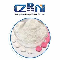 Qualidade USP musculação corticosteróide oral Tablet esteróides Orals Winny Tablets
