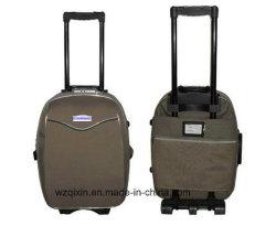 Внешние передвижной EVA наборы багажного отделения
