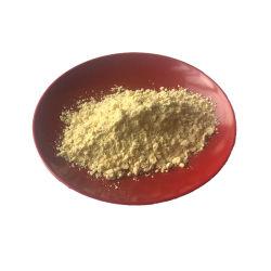 Poli cloreto de alumínio de alta qualidade (PAC) 30% de pó de amarela a CAS 1327-41-9