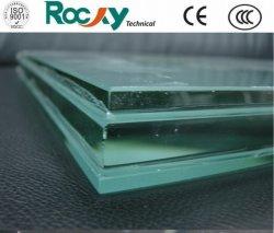 4.38мм 20.7610.386.38мм мм мм закаленное безопасности PVB слоистого стекла на балкон