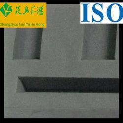 EVA de alta densidade Buffer Anticolisão do material de embalagem do interior