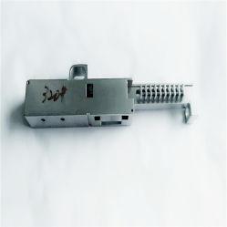 Elektronische Digital-Produkt-Zubehör, wasserdichte Digitalkamera, tauchendes Kameraobjektiv Druckguss-Produktion, Aluminiumlegierung Druckguß