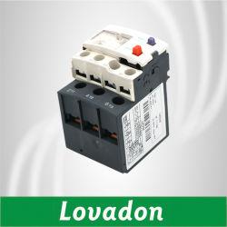 Relais thermique surcharge LRD pour contacteur de LC1
