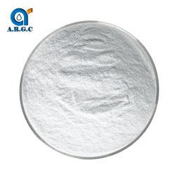 알맞은 가격 및 빠른 납품을%s 가진 최신 판매 고품질 마그네슘 Ascorbyl 인산염 113170-55-1