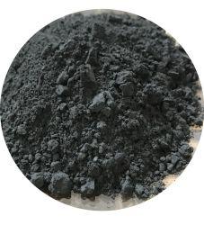 Le fournisseur de poudre de graphite en poudre Flake lubrifiant solide pour les revêtements en poudre de graphite
