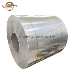 Cr SS 201 304 304L 316 316L 321 310 310S Plaque en acier inoxydable