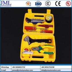 プラスチック道具箱の記憶のケースのパッキングホーム使用の概要の世帯のHandtoolキット、Handtoolセット