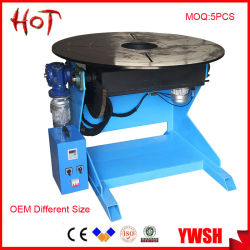 Hb серии 30 кг 50 кг 100 кг 150 кг 200 кг 250 кг 500 кг малые размеры и тип автоматическая сварка трубопроводов манипулятора