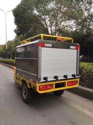 소방차 클라이언트용 알루미늄 롤러 셔터 디자인 알루미늄 롤러 다양한 트럭 및 을 위한 셔터트럭 후방 롤업 도어 차량