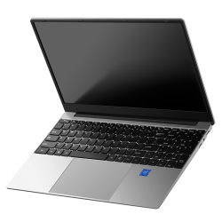 新しい 15.6 インチオリジナル Core i7-1065g7 2.2GHz DDR3-16G+SSD128g ゲーム用ノートパソコン