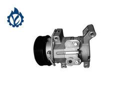 """Автозапчастей AC компрессор для Toyota Хайлюкс"""" 447260-8040 88310-0K122 88320-0K100"""