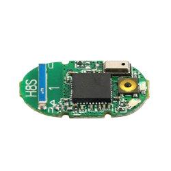 De goedkope Module van de Zender van het Lage Voltage Bluetooth voor Oortelefoon
