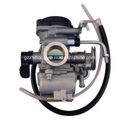 Il motociclo di alta qualità parte il carburatore del motociclo per Cbf125