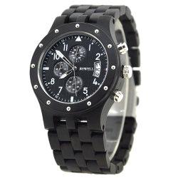 Neue Hot Products auf Dem Markt Japan Multifunctional Movement Herren Armbanduhr