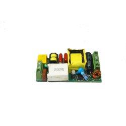 AC à DC 12V 10W 12W 15W Driver de LED de tension constante