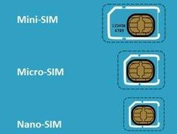3G/4G/5g Java SIM-карты материала ABS мобильного телефона телефонных карт из китайского производства