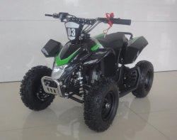 Fabrik des Verkaufs-ATV-8 heiße Mini-ATV 50cc für Kinder