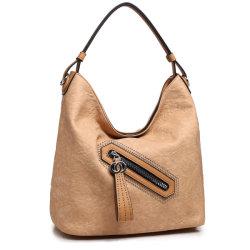 2020 nuove borse alla moda della spalla dei sacchetti di Tote della signora Products Designer PU Leather dal servizio Gx18046 di Guangzhou