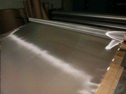 China pano de tela de aço inoxidável para compensação Wholesales