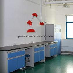 Школа лабораторной мебели таблица расходные материалы