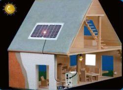 공장 직영 발전기 자동 재시동 3000W 트루 사인 웨이브 DC-AC Solar 충전기가 있는 인버터